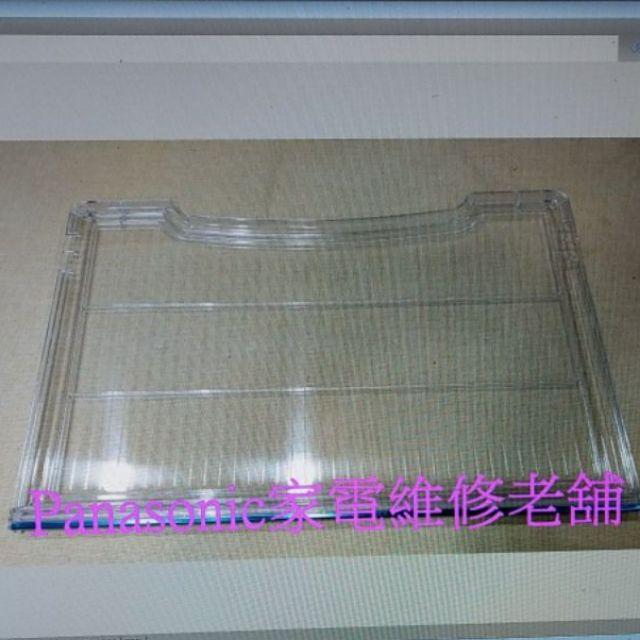 【專速】NR-480MC,NR-530MD,NR-580MD,NR-650MD,NR-660MC 層架 國際牌電冰箱