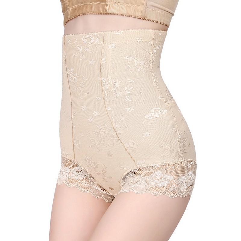 高腰產後 塑身衣 美人計塑身衣 塑身衣 馬甲 束褲 束腰 大罩杯內衣 d以上 uniqlo 內衣 6cm 內衣 性感内衣
