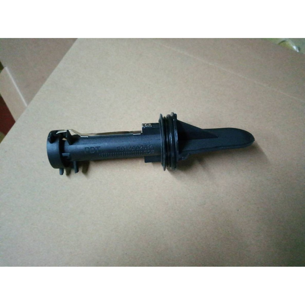 WR汽車零件~ MAZDA 6 03-07 大燈方向燈座 方向燈座 方向燈燈泡座