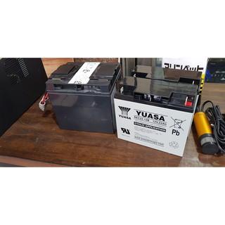 UPS 電池更換 505電池工坊 24H快速寄出 APC 1500 UPS REC22-12 在線互動式