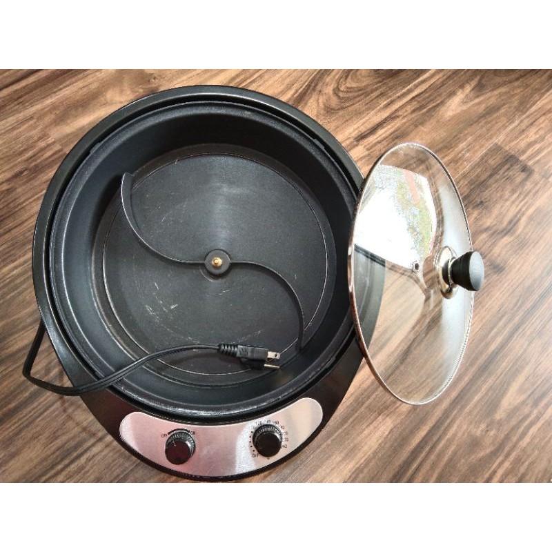 *宅配免運*二手烘豆機 JMS-209/110V電熱烘焙機 咖啡烘豆機 炒花生 咖啡生豆 烘培機
