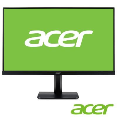 [米特3C數位 岡山實體店面]Acer KA241Y 24型 VA 薄邊框電腦螢幕