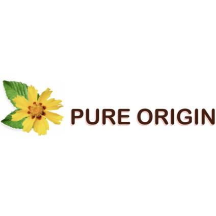 現貨 美國純益 亂買達人推薦 新包裝 pure origin嬰兒D3滴劑 葉黃素 鳳山面交
