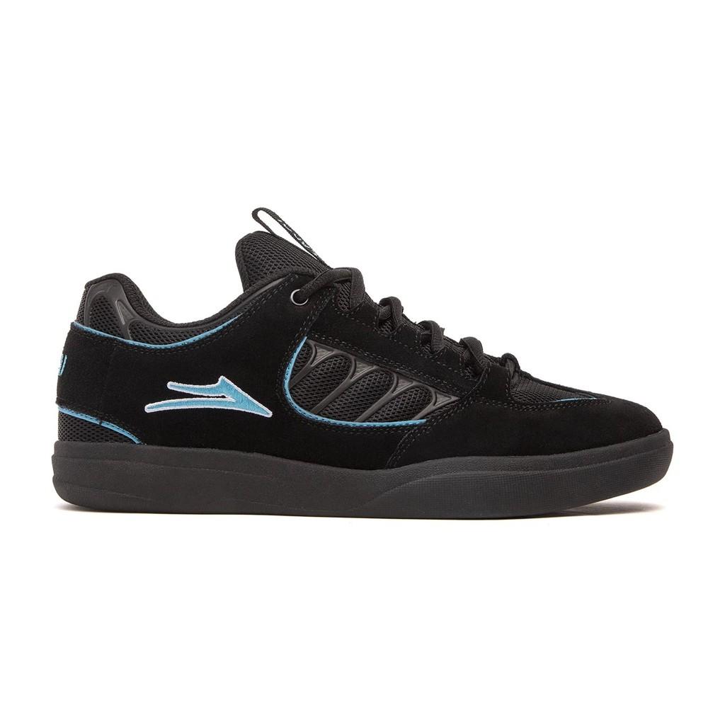 LAKAI CARROLL SHOES 滑板鞋 【BAMBOOtique】