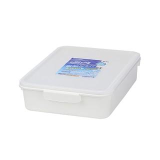 315百貨~超大容量~KF-180零下30度C保鮮盒(18L) /  收納箱 密封盒 蔬菜水果肉品冷凍冷藏 大冰箱適用 臺中市
