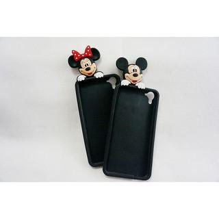 【HTC820】手機殼 保護殼 迪士尼 米奇 米妮 情侶手機殼 HTC 820 高雄市