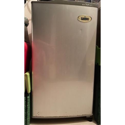 Sam po SR-72小冰箱自取價