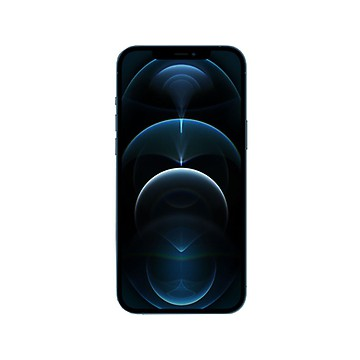*手機航*Apple iphone 12 pro max 12ProMax 128G 256G 512(5G 6.5吋)