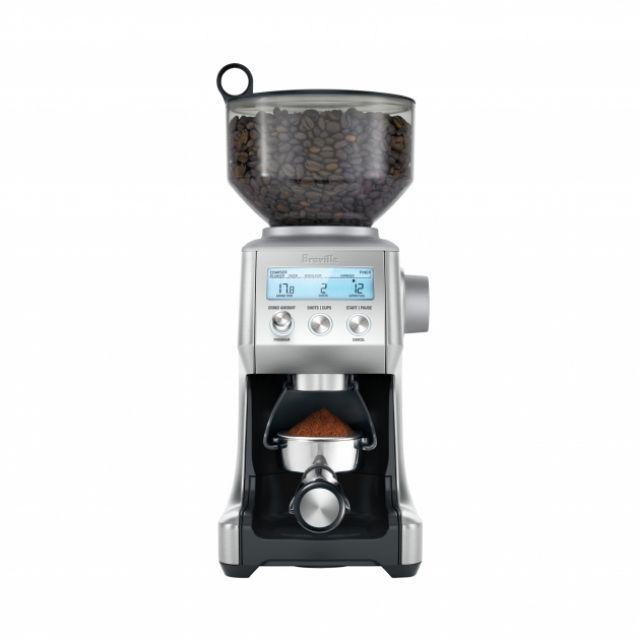 Breville BCG820XL 專業級定量磨豆機
