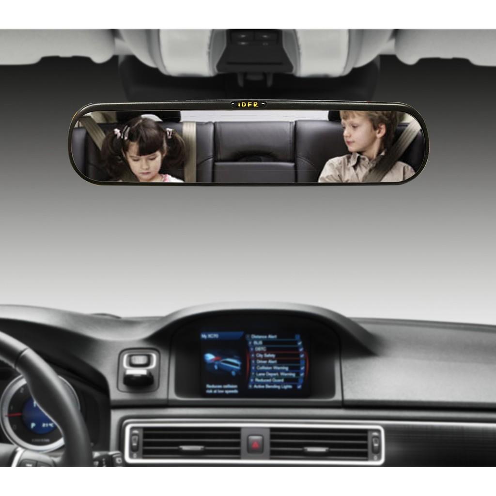 圓夢工廠 LEXUS ES ES200 ES250 ES300 ES350 廣角質感清晰 車內鏡 後視鏡 後照鏡 照後鏡
