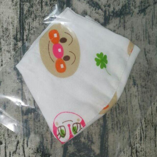 全新現貨 速寄🎁 兒童平面 3D立體 口罩套 幼幼版立體 口罩套 舒適 薄款