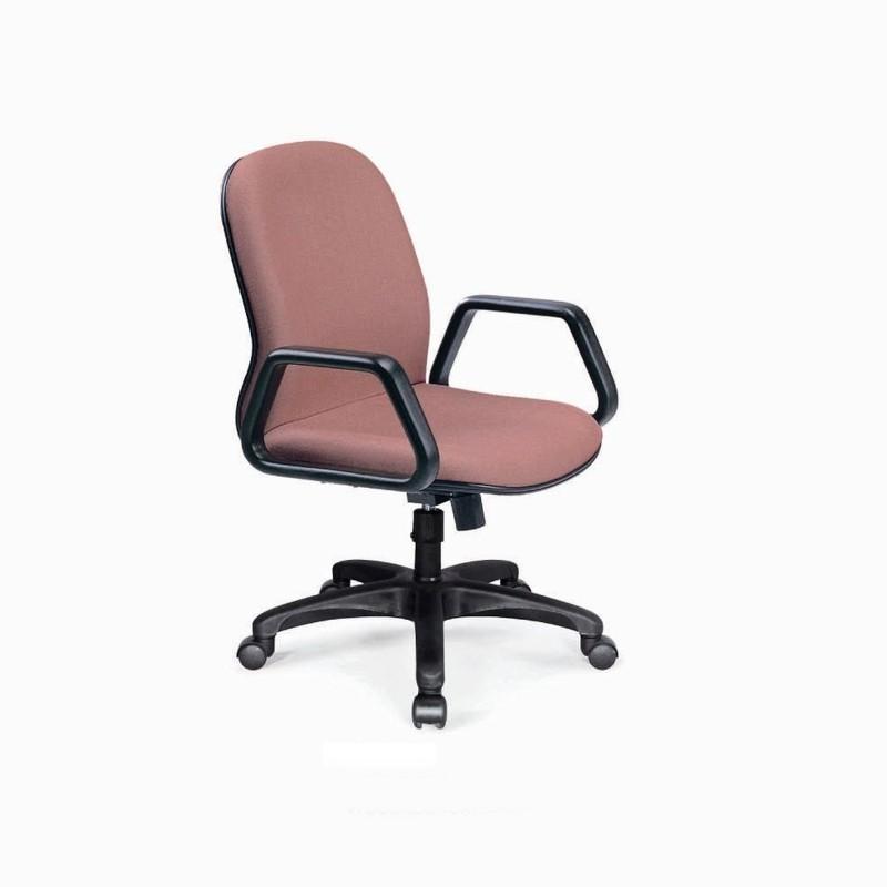 【JS76-4】 辦公椅 SP-02T