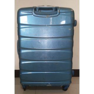 【已售】Samsonite 旅行箱 28吋(放大後30吋) 臺中市