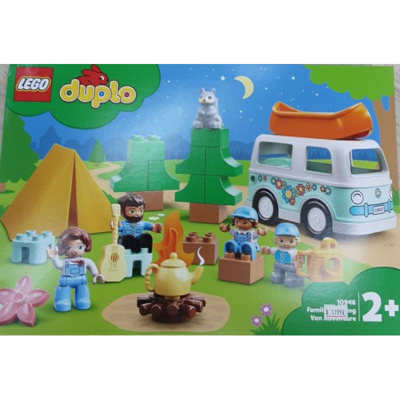 LEGO 樂高 10946/31122/21172/10939/10940/31121