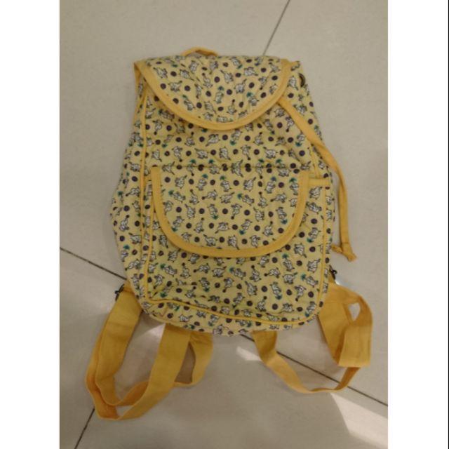 Naraya泰國 兒童後背包