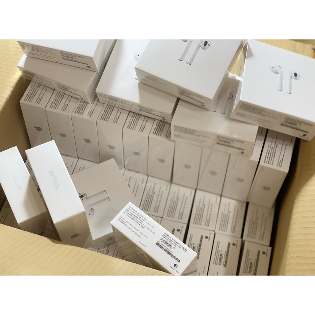 [全新公司貨附發票] 蘋果 Apple AirPods Pro 原廠 藍芽耳機 可買 單耳 左耳 右耳 充電盒 遺失