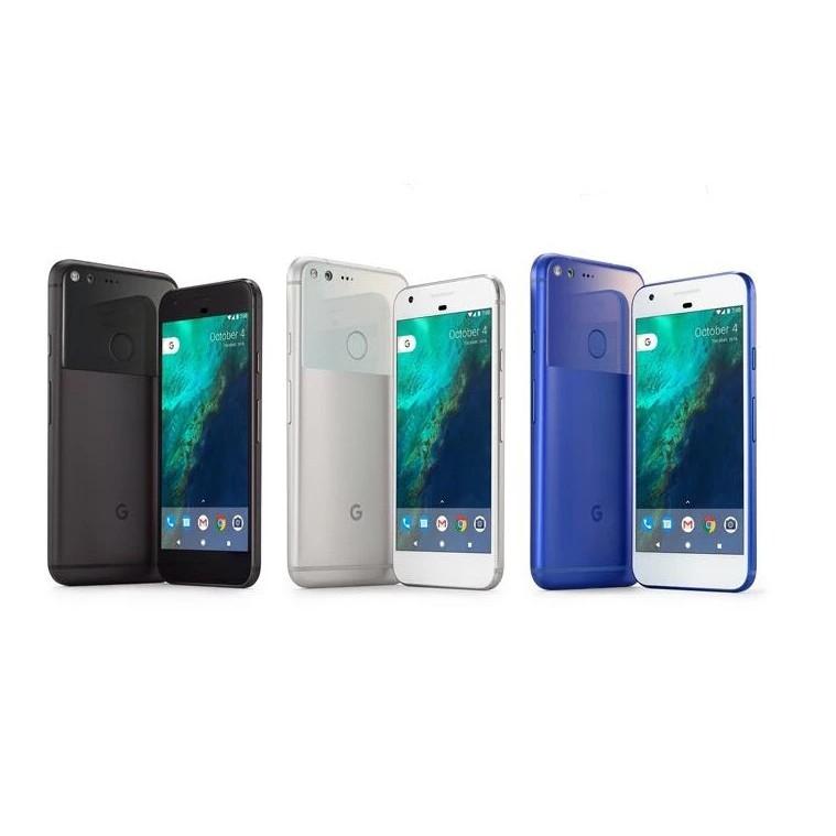 『特惠 免運』原廠正品 Google Pixel XL 4G+32GB/128GB