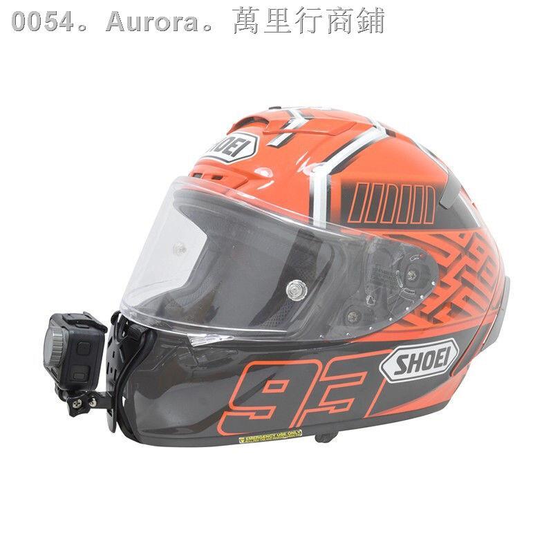 (出货快速)◊◑Insta360onex全景運動相機摩托車滑雪自行車GoPro支架配件胸帶
