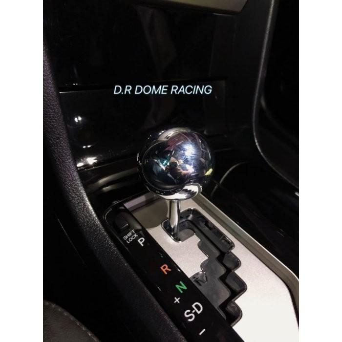 「整備區」D.R 圓球型 金屬 排檔頭 LEXUS 自排 旋牙式 M8 牙適用 IS200 IS250 GS300