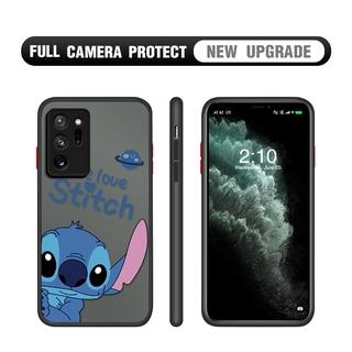 適用於 Samsung Galaxy Note 20 Ultra Note 10 Plus 4g /  5g Note10