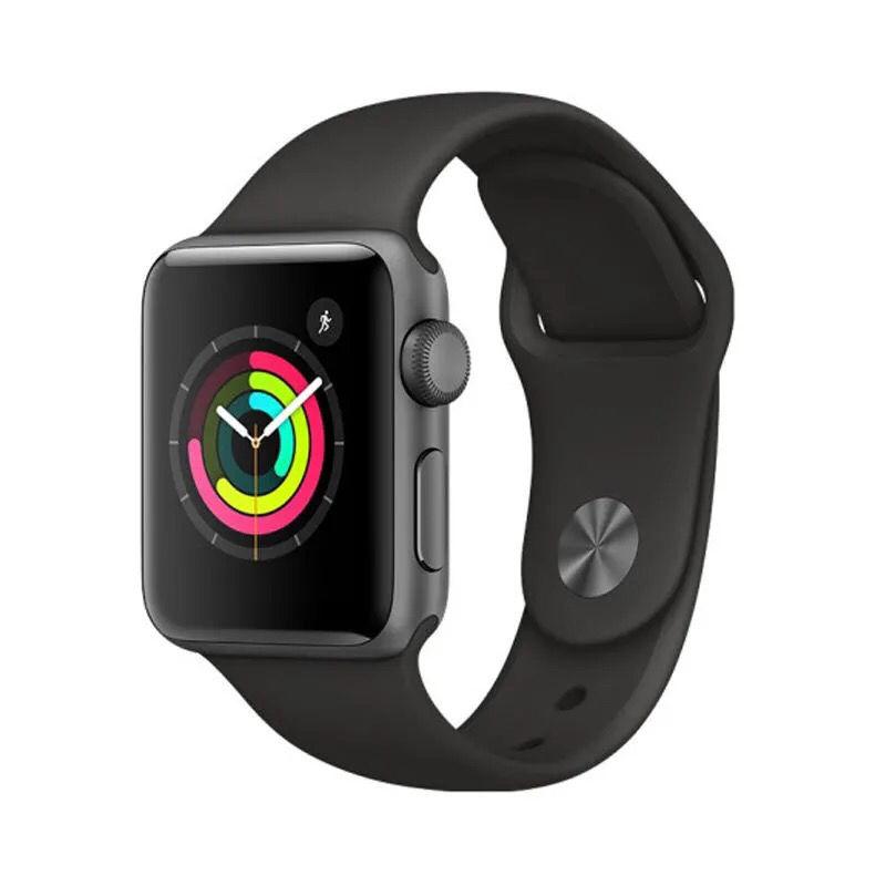 二手Apple Watch series 1代 2代 3蘋果二手智能運動手錶 series2