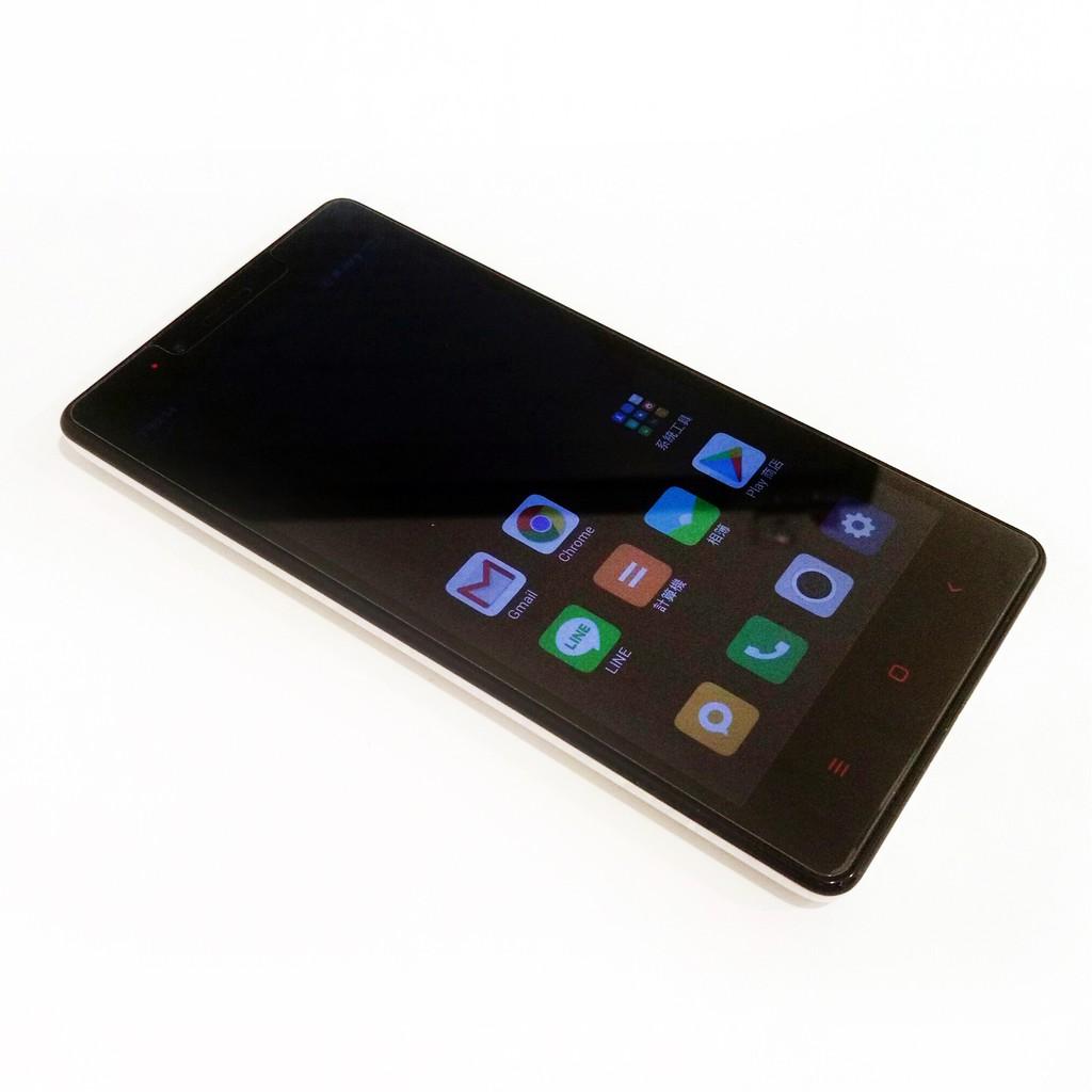 紅米NOTE 4G LTE 四核心5.5吋大螢幕 二手機 / 小米mi / HM NOTE 1LTE