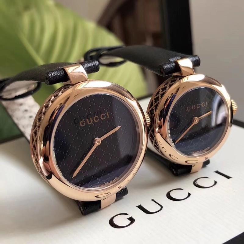 【X】Ⓠ古馳gucci 石英女錶 瑞士機芯 男錶 女錶 情侶對錶22967