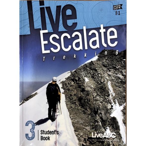 Liveabc_3_Live_escalate_trekking