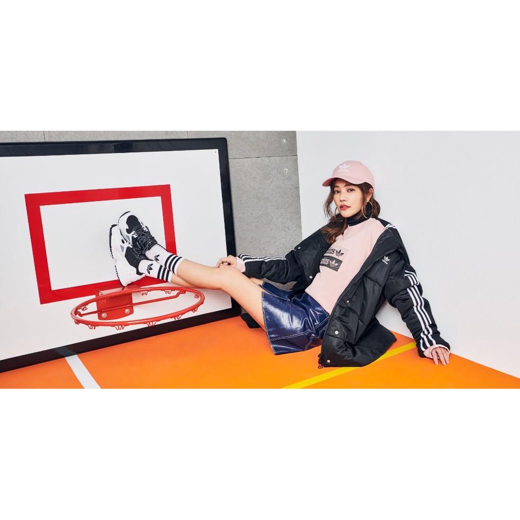 現貨 iShoes正品 Adidas Falcon Trail W 女鞋 熊貓 許路兒 休閒 運動 老爹鞋 EF9024