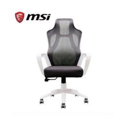 微星 PH110龍魂工學椅 (現貨.限自取)