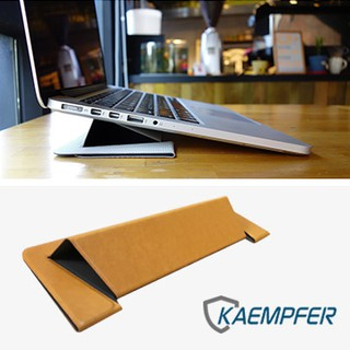 [Kaempfer] 超輕薄攜帶式通用型支架 新北市
