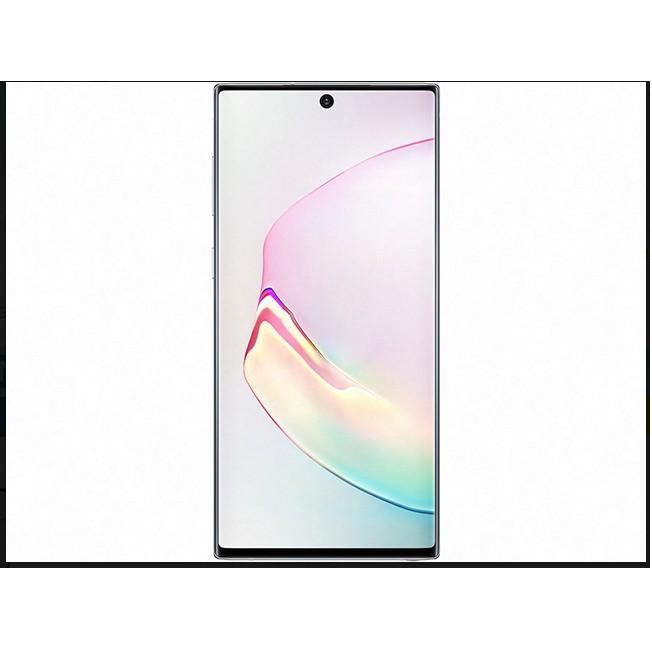 【SAMSUNG】SAMSUNG Galaxy Note10 (8GB/256GB) 全新品