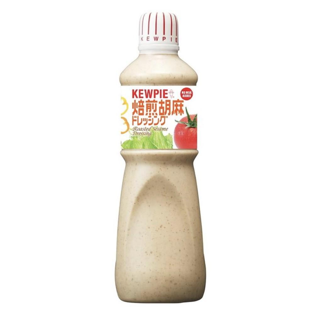 好市多 調味醬 KEWPIE 胡麻醬/和風醬/日式燒肉醬/味滋康柚子醋醬汁/胡椒鹽/喜馬拉雅山粉紅鹽