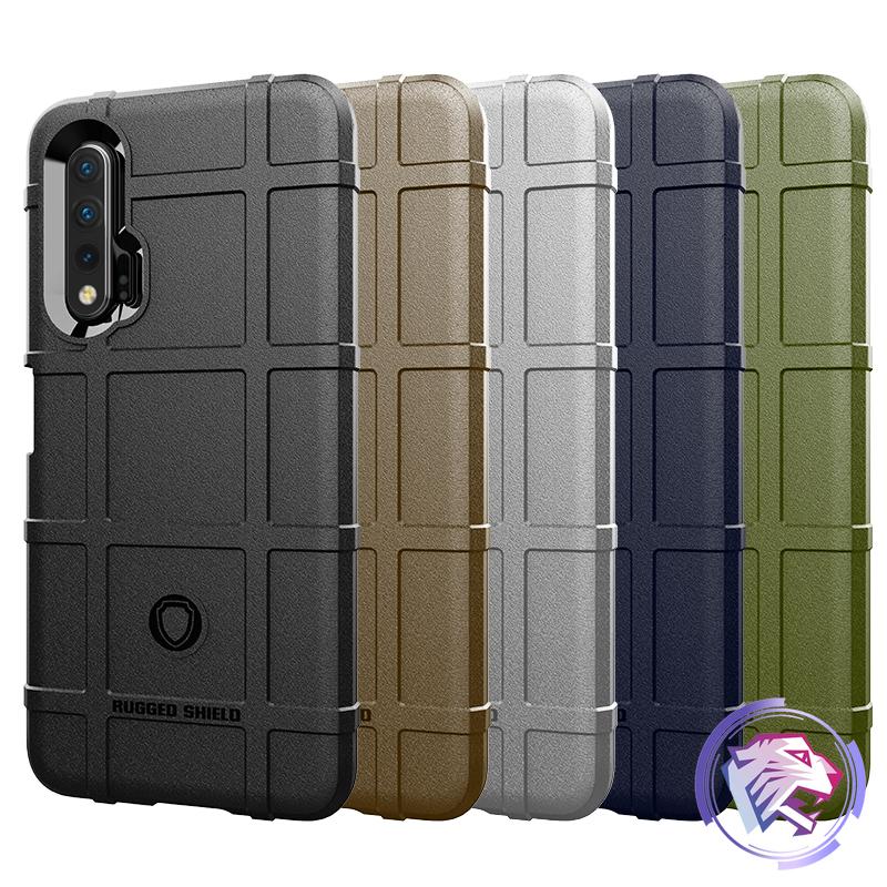 華為手機殼Y7A Mate40 Pro Mate 40 Y6P P40 Pro+ P40 Pro 防摔防撞保護殼