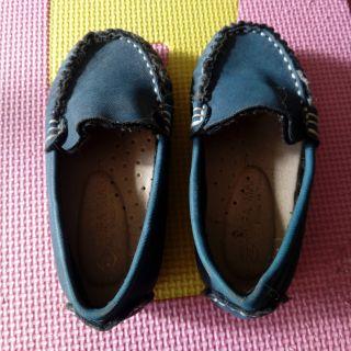 二手富發休閒鞋 童鞋 15cm(無鞋盒) 新北市