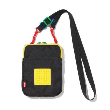 正版LEVIS X LEGO包包 正版LEVIS X LEGO LEVIS包包 LEGO聯名款
