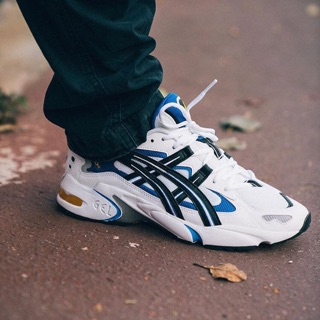 Asics Gel-Kayano 5 OG 新北市