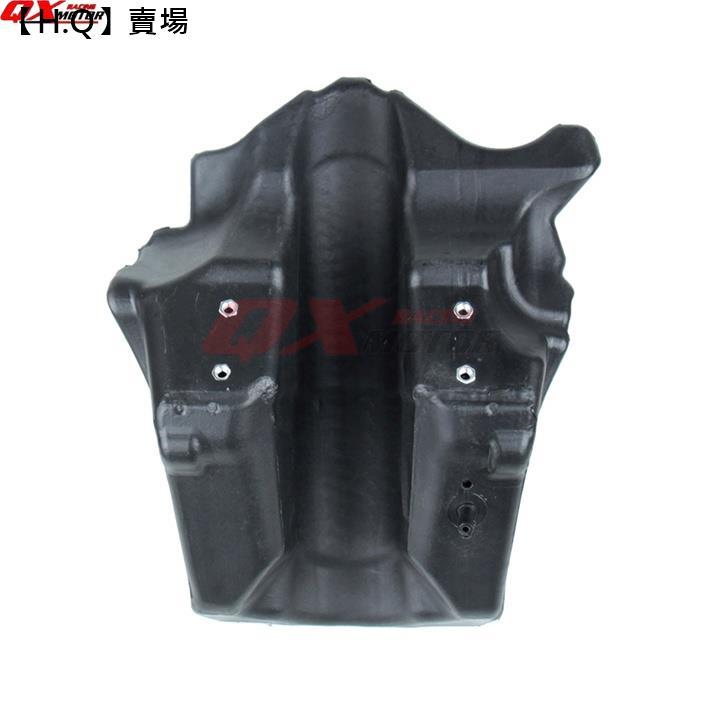 007 適用波速爾CRF150越野機車油箱CRF150R Gas Fuel Tank 07-13【H.Q】賣場