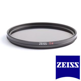[最後現貨] Carl Zeiss 蔡司 T 82mm CPL 偏光鏡 [相機專家] 新北市