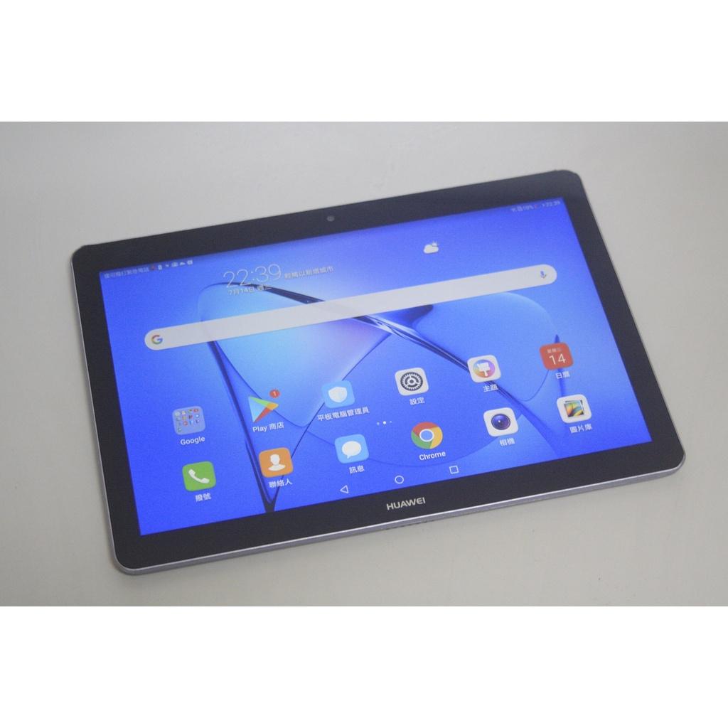 HUAWEI MediaPad T3 10 AGS-L03 2G/16G 零件機