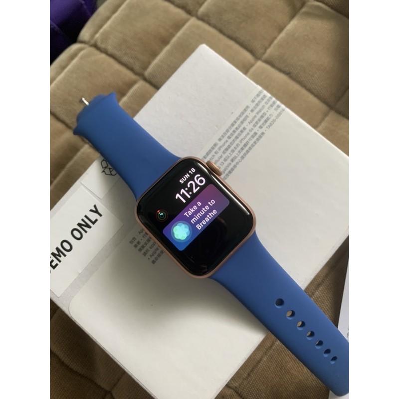 二手Apple Watch S5