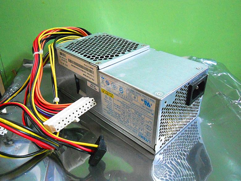 PC9053 揚天A6880F 聯想ThinkCentre M70E M4350S m4310S電源 标哥6688