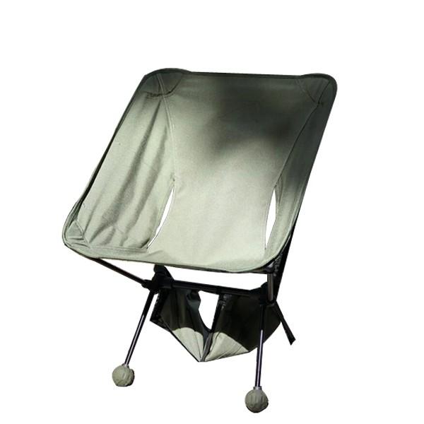 【CAMPING BAR】CAMPING BAR 戰術椅 混色迷彩/ 軍綠(兩色) 戶外桌椅 / 露營桌椅 / 野餐配件