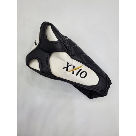 全新XXIO MP1000 原廠 一號木桿 球桿頭套球套 木桿套 xx10 mp1100 mp900 sp1100