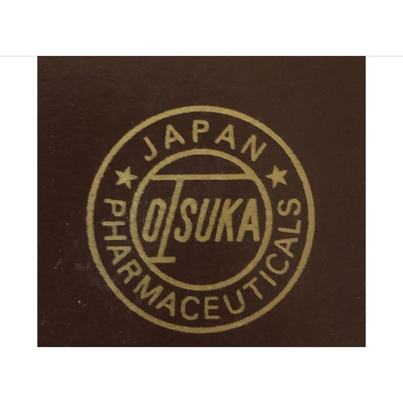 現貨+預購 日本 大塚Ornine 牙刷   娥羅納英萬用H軟