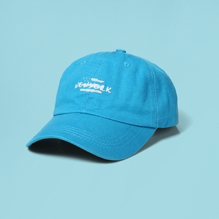 帽子男棒球帽個性字母new york刺繡老帽素色棒球復古帽潮帽女生帽子carhartt 帽子阿美咔嘰復古簡約白色鴨舌帽