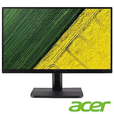 【太極數位】ACER ET241Y(1A1H/1億/4ms/IPS/喇叭)24吋LCD螢幕
