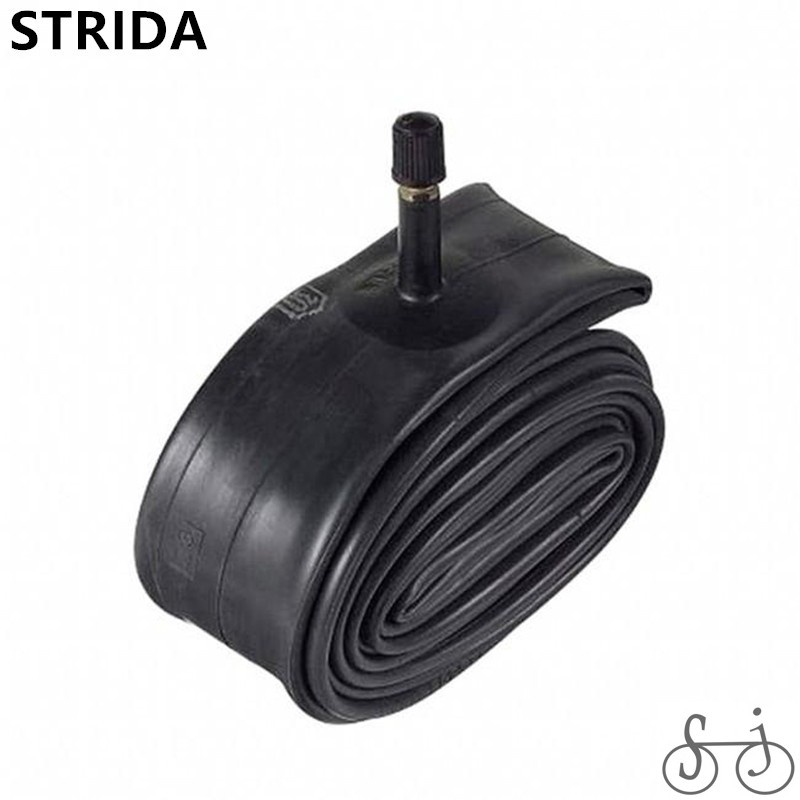 現貨 台灣STRIDA內胎速立達折疊自行車LT 16/18寸內胎外胎也有現貨 支持批發