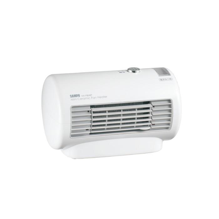 《好樂家》聲寶 -FB06P陶瓷式電暖器