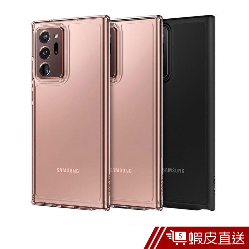SGP / Spigen Galaxy Note 20 Ultra/20Ultra Hybrid 防摔保護殼 蝦皮直送